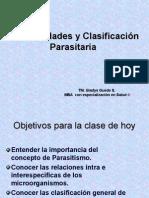 3.- generalidades_parasitologia2