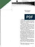 Reglas_y_Principios_en_el_Derecho (1)
