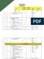 76506972-RPT-2012-Math-F4