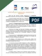 Introduccion Limpieza de Buses, Manual