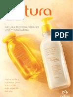 Revista Natura Ciclo 09-2012