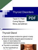 thyroid-disorders-1196654369883635-2