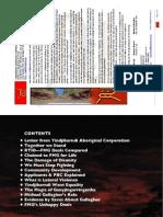 Yindjibarndi Information Booklet -Reduced