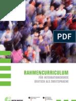 Rah Men Curriculum Online Final Version5
