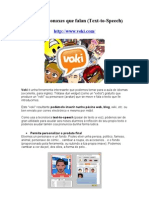 Voki-documento_apoio