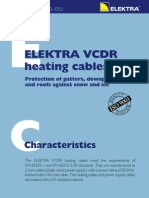 149086 Vcdr Heating Cables Brochure English