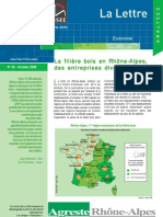 02060 Filiere Bois Rhone Alpes