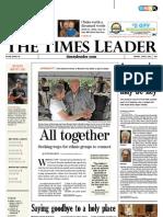 Times Leader 06-04-2012