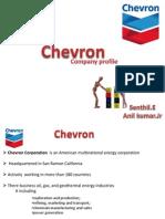 chevron-110327202107-phpapp01
