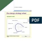 Diagrama Circulata Pentru Tesaturi Ecologice