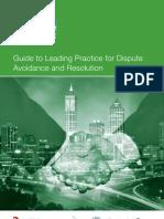DAR_Guide