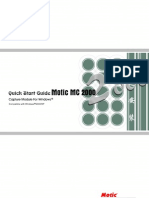 MoticMC2000