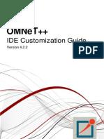 IDE-CustomizationGuide