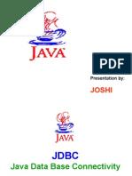 JDBC1
