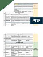 Cpu 2012 Agenda - Draft Pub