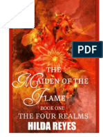 The Four Realms