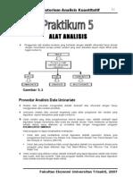 praktikum_5