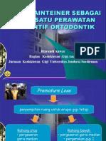 L9-SM Pada Perawatan Preventif Pe3diatric