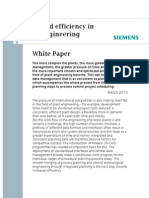 Whitepaper Advanced Engineering 062010