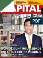 Revista Capital 54