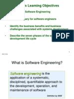 Software Eng2