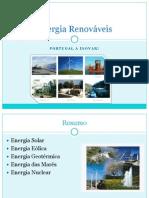 energiarenovaveis-110609113835-phpapp02