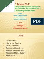 MPhil Presentation of Zahid Kazi[1] 3