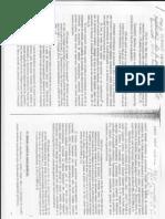 34148087-Textul-publicistic