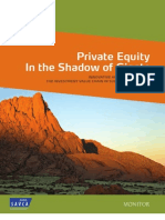 PE in SSA - Monitor SAVCA 2011.pdf