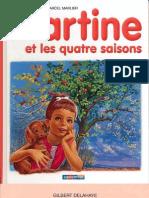 11_MARTINE_et_les_quatre_saisons-1962