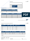 B1AIP20 - Test Case Template