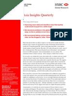 Asia Insights the Long Climb Back Apr-1