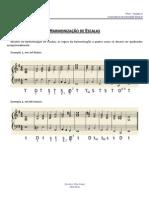 HarmonizacaoDeEscalas