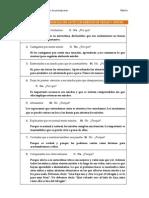 Ficha_8_miedos_primaria
