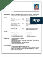Arunabh CV Rev1.2.pdf