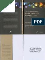 Autonomia-Escola-Publica-