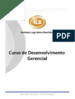 DesenvolvimentoGerencialBibliografia