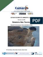 rnt__fazenda__de__camarao