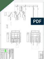 16-54-VRMM-Escada