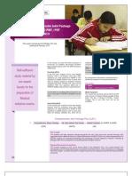 Distance Learning Program (DLP)_DLP-M-03_3!8!38