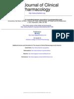 J. Clin. Pharmacol_1996_595-603