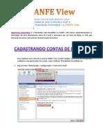 Como+Configurar+Importacao+Automatica