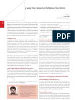 Production well testing with non-radiactive.pdf
