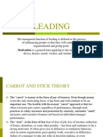 LEADING.ppt