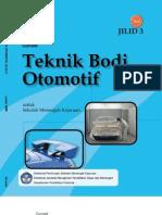 20080817210443-Teknik Bodi Otomotif Jilid 3-3