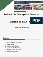 Apres_EVA_MVA_9P_1S