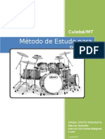 Método+de+Estudo+para+Bateria