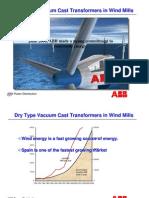 WindMill ABB