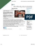 El Porvenir_04-06-2012_Haría Enríquez ferias del empleo mensuales
