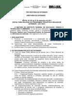 EDITAL_DE_BOLSAS_DE_EXTENSAO_2011 2012-1-1